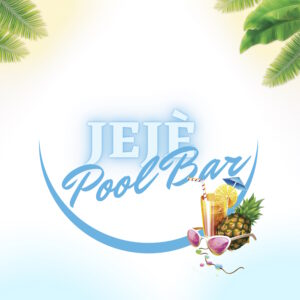 JeJè Pool Bar